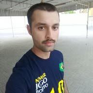 محمد معاذ