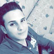 Hassan Alaali