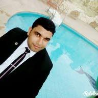 أحمد الشربيني