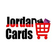 Jordan Cards