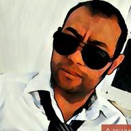 ahmed mahjoub