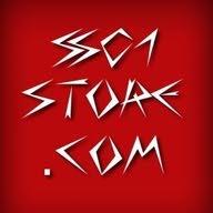 SS01STORE.COM