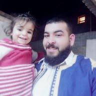Omar Safar