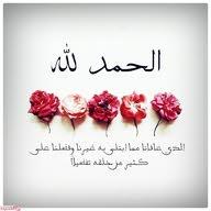 ام محمد الحربي
