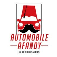 Automobile Afandy