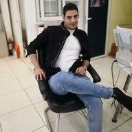 محمود عيداروس