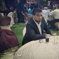 احمد العقرباوي