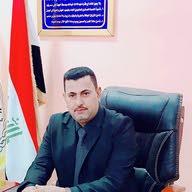 محمد الموسوي