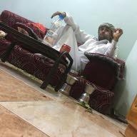 زكريا احمد يعقوب حربه