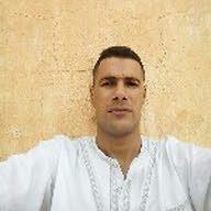 Youssef Boussekkine
