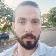 Mohamad allawaty