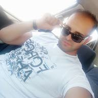 Ibrahim Alomari Abo Aljood