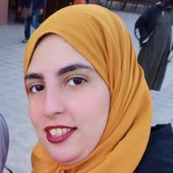 Noura Khairy