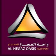 Al Hegaz Oasis Investment