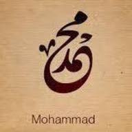 Momen mohamed