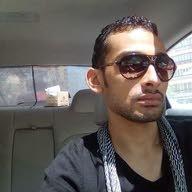 Eslam Mohamed Eslam Mohamed
