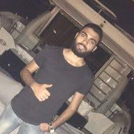 Mostafa Abu elneel