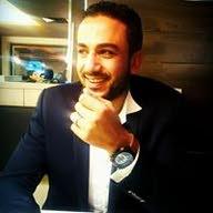 Riyad Rayyan