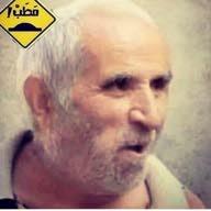 أحمد عبدالسلام