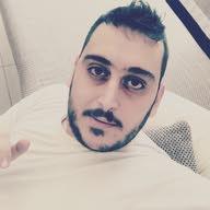 حسين البطاينه