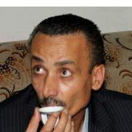 عدنان ذكرالله