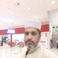 jehad pakistani