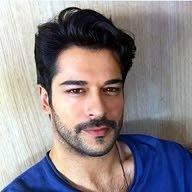 Ahmed Mira