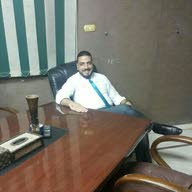 مهندس  ابراهيم عبد القادر