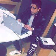 Yousef alshame