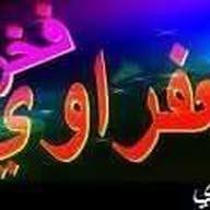 ابواسلام شعبان