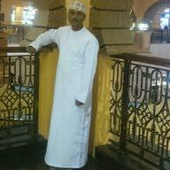 أبو خالد القاسمي