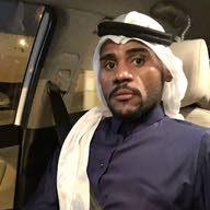 فيصل احمد