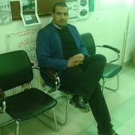Esam Morsy