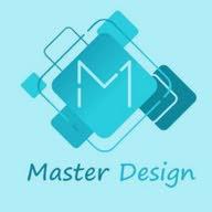 Master Des