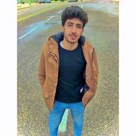 Nour Eltarawy