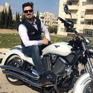 Mohannad Al Rijjal