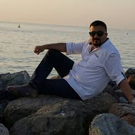علي ابو يوسف