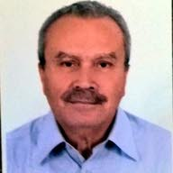 Mehriz Sadiq