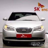 شركة الأَنس لإستراد السيارات الكورية بن حليم