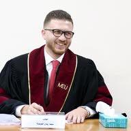 Mohammad al karabsheh