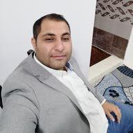 عبد الملك حبيب خلف