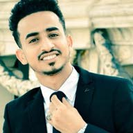 Awad Al Subaihi