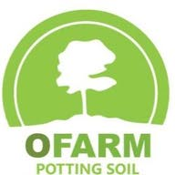 OmanFarm POTTING SOIL
