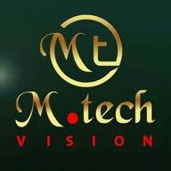 company em tech vision