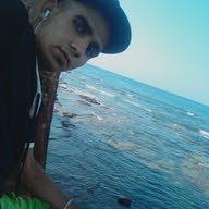 Jawad Massouak