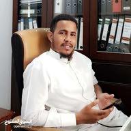 Omar Alnoor Mohammed Alhaj Ali