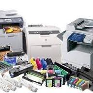 nabil printer