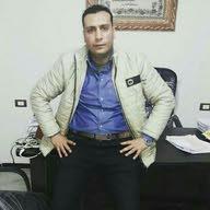 أحمد السيد على Ahmed Alsayed Aly