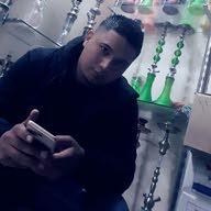 محمد ابو محفوظ اا