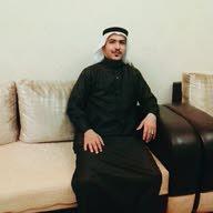 احمد الزوايده
